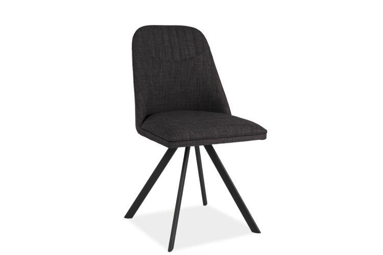 Купить Стул Milton в интернет магазине корпусной и мягкой мебели для дома
