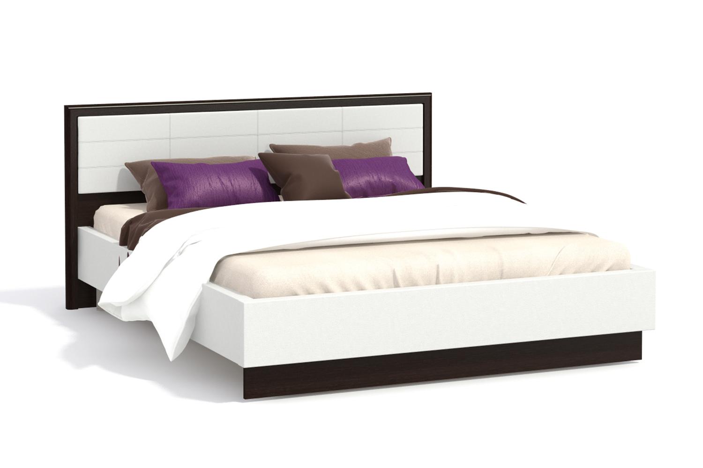 Кровать Брио 830.27 Ангстрем