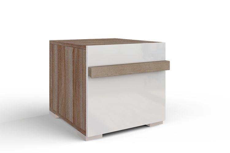 Купить Тумба Глейс ГС-33К в интернет магазине корпусной и мягкой мебели для дома