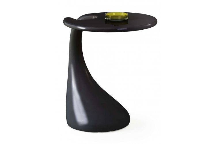 Купить Стол журнальный VIVA в интернет магазине корпусной и мягкой мебели для дома
