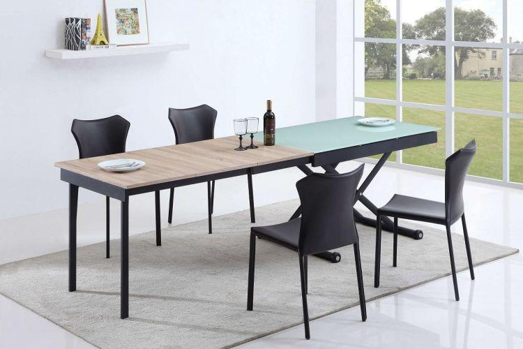 Купить Комплект MAESTRO + K219 в интернет магазине корпусной и мягкой мебели для дома