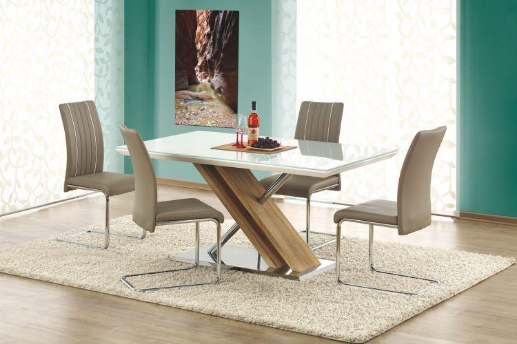 Купить Стол обеденный NEXUS в интернет магазине корпусной и мягкой мебели для дома
