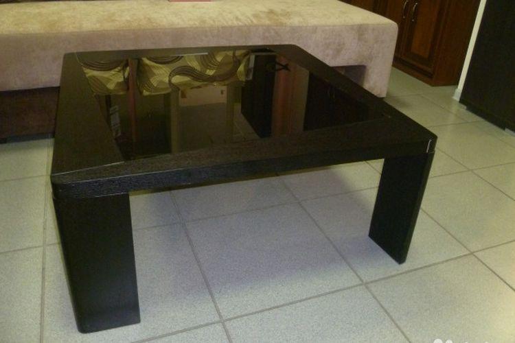 Купить Стол журнальный в интернет магазине корпусной и мягкой мебели для дома