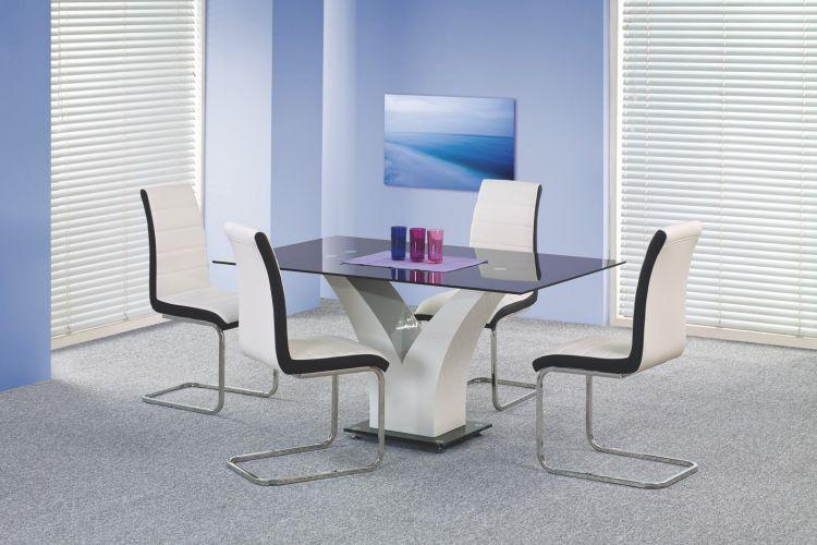 Купить Стол обеденный VESPER в интернет магазине корпусной и мягкой мебели для дома