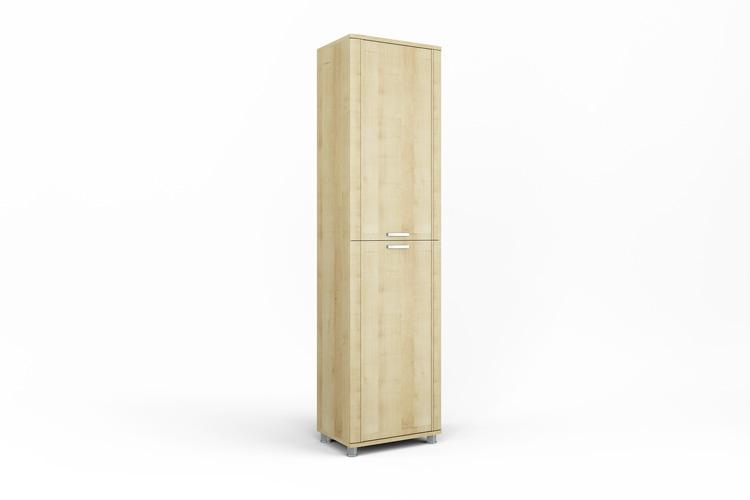 Купить Шкаф для белья Эстетика 20 в интернет магазине корпусной и мягкой мебели для дома