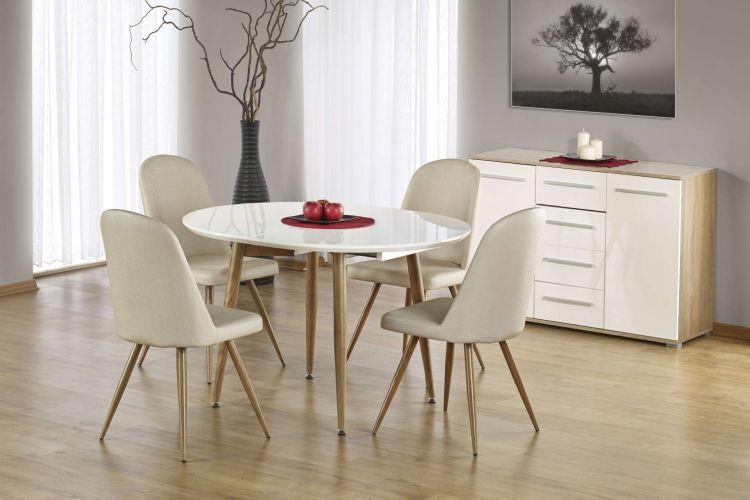 Купить Стол обеденный EDWARD в интернет магазине корпусной и мягкой мебели для дома