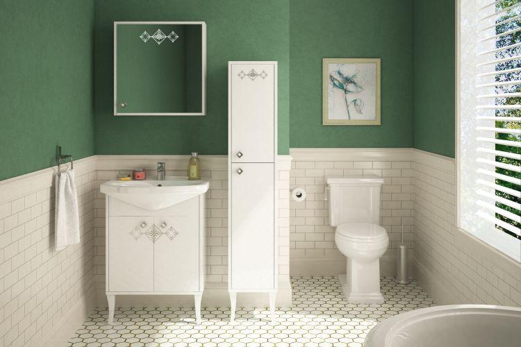 Мебель для ванной комнаты Клио АнгстремКлио<br><br><br>Артикул: None<br>Высота: None<br>Ширина: None<br>Глубина: None