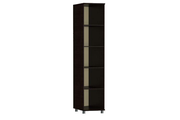 Купить Шкаф Эстетика 250.01 в интернет магазине корпусной и мягкой мебели для дома