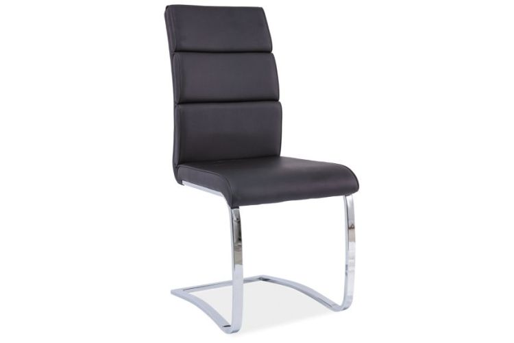 Купить Стул H-456 в интернет магазине корпусной и мягкой мебели для дома