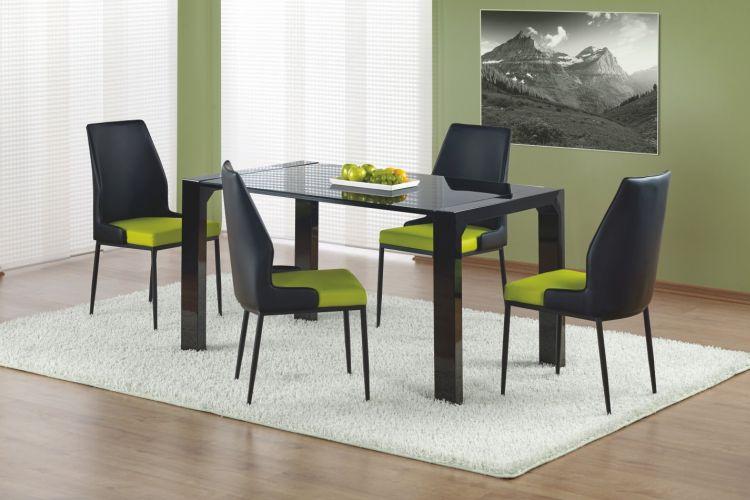 Купить Комплект KEVIN + K199 в интернет магазине корпусной и мягкой мебели для дома