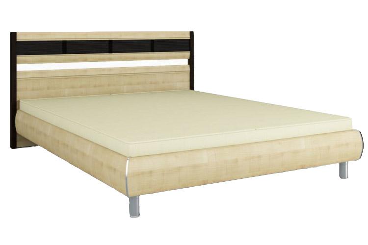 Кровать Эстетика 800.26 Ангстрем