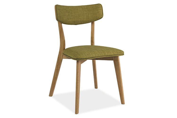 Купить Стул Karl в интернет магазине корпусной и мягкой мебели для дома