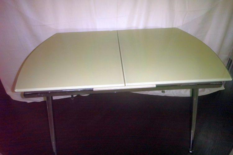 Купить Стол обеденный К530Т в интернет магазине корпусной и мягкой мебели для дома