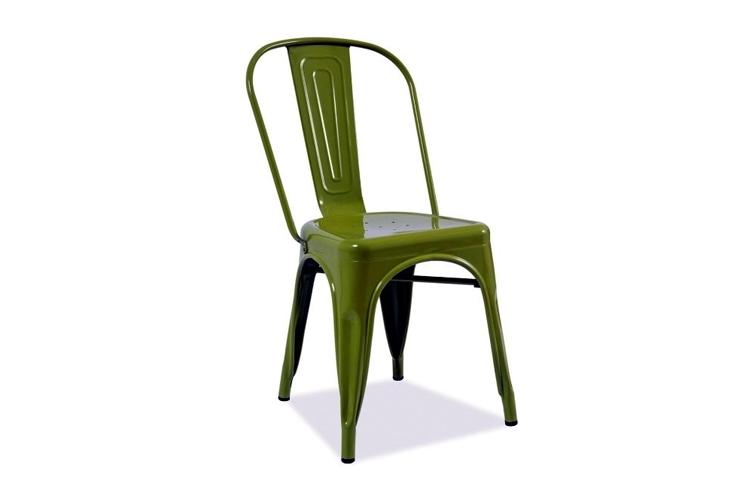 Стул Loft АнгстремСтолы и стулья<br><br><br>Артикул: DQV.001.00<br>Высота: 850<br>Ширина: 370<br>Глубина: 360
