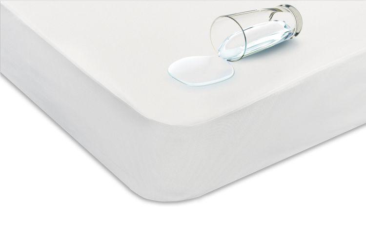 Купить Чехол на матрас Protect-a-bed Basic в интернет магазине корпусной и мягкой мебели для дома