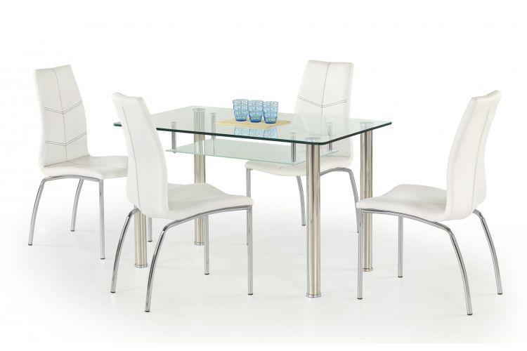 Купить Комплект OLIVIER + K114 в интернет магазине корпусной и мягкой мебели для дома