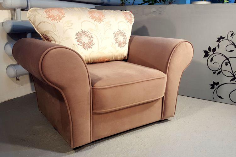 Купить Кресло Белиз в интернет магазине корпусной и мягкой мебели для дома