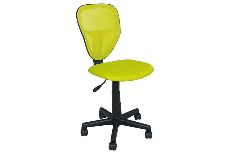 Кресло компьютерное SPIKE АнгстремСтолы и стулья<br><br><br>Артикул: DWQ.000.00<br>Высота: 930<br>Ширина: 400<br>Глубина: 450