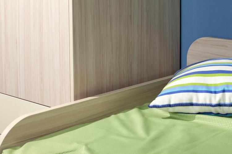 Кровать Модус 810.29 Ангстрем