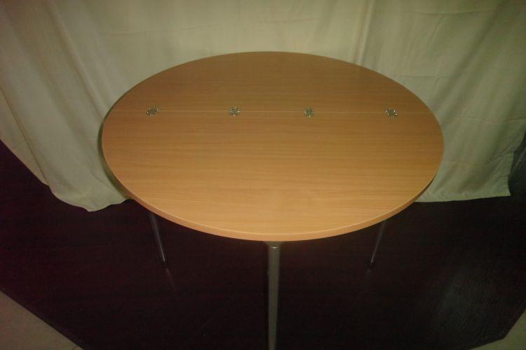 Купить Стол ТР 110 в интернет магазине корпусной и мягкой мебели для дома