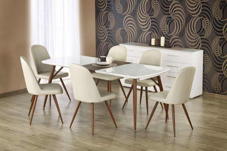 Купить Комплект RICHARD + K214 в интернет магазине корпусной и мягкой мебели для дома