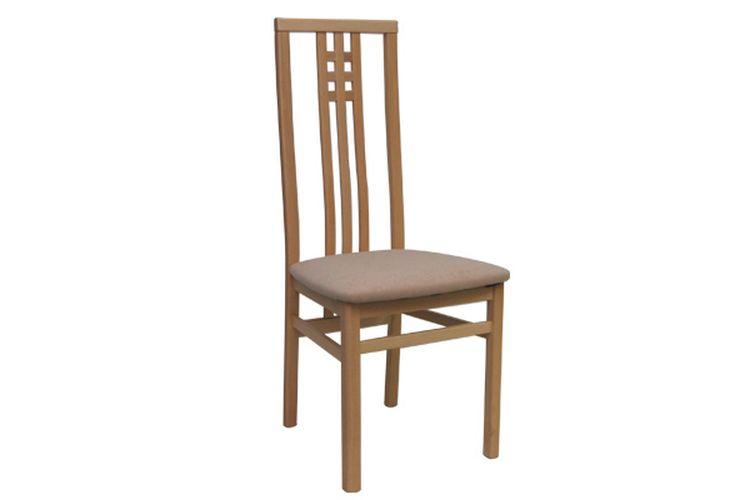 Стул Скалли В.Дуб АнгстремСтолы и стулья<br><br><br>Артикул: V08.004.13<br>Высота: 1050<br>Ширина: 470<br>Глубина: 450