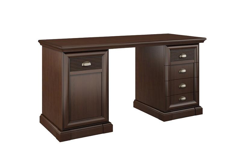 Купить Стол Изотта Б-4 в интернет магазине корпусной и мягкой мебели для дома