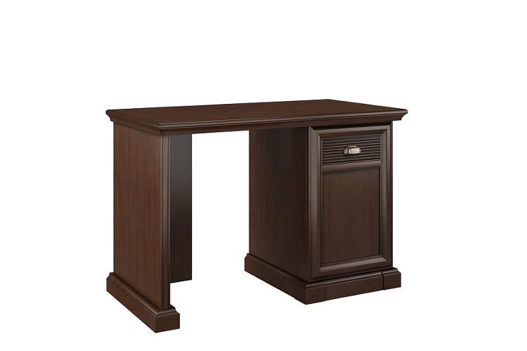 Купить Стол Изотта Б-2 в интернет магазине корпусной и мягкой мебели для дома