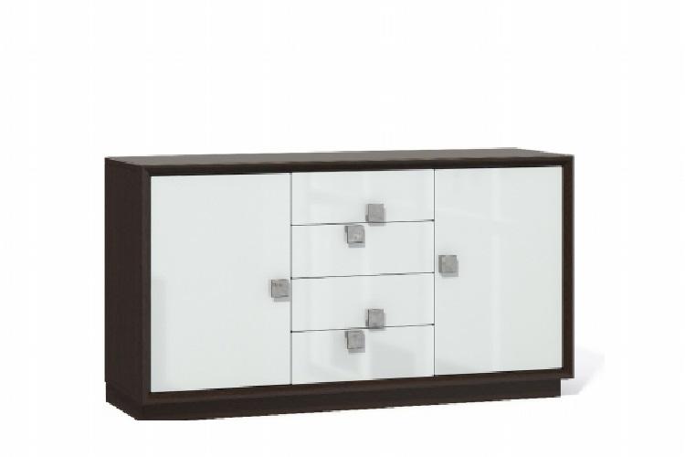 Купить Тумба Брио 105.01 в интернет магазине корпусной и мягкой мебели для дома