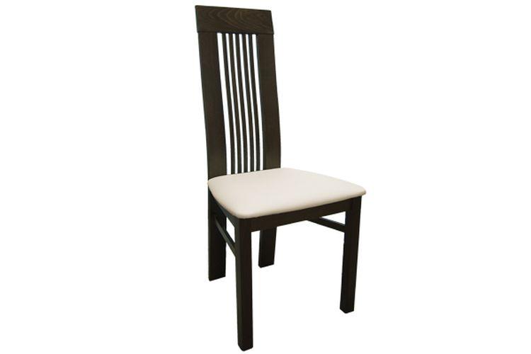 Стул Хьюстон АнгстремСтолы и стулья<br><br><br>Артикул: D2Z.000.00<br>Высота: 1060<br>Ширина: 460<br>Глубина: 510