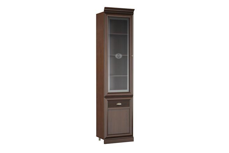 Купить Шкаф Изотта ИТ-Б7 в интернет магазине корпусной и мягкой мебели для дома