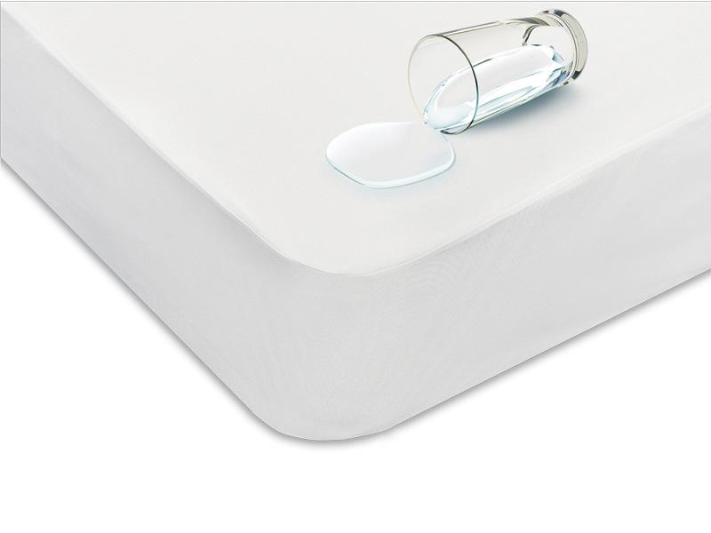 Купить Чехол на матрас Protect-a-Bed Plush в интернет магазине корпусной и мягкой мебели для дома