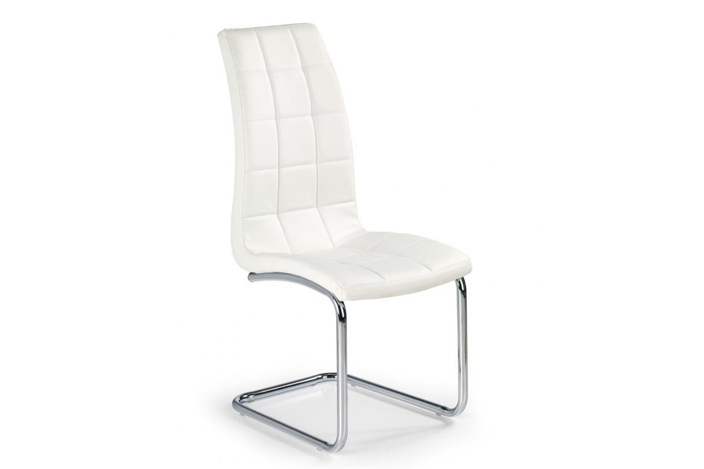 Стул K147 АнгстремСтолы и стулья<br><br><br>Артикул: DZF.001.00<br>Высота: 1010<br>Ширина: 420<br>Глубина: 550