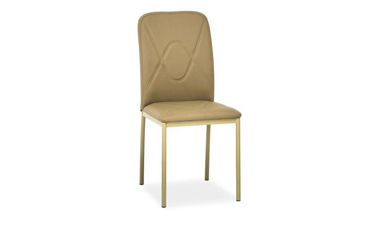 Стул H-623 АнгстремСтолы и стулья<br><br><br>Артикул: DT4.007.00<br>Высота: 900<br>Ширина: 420<br>Глубина: 410