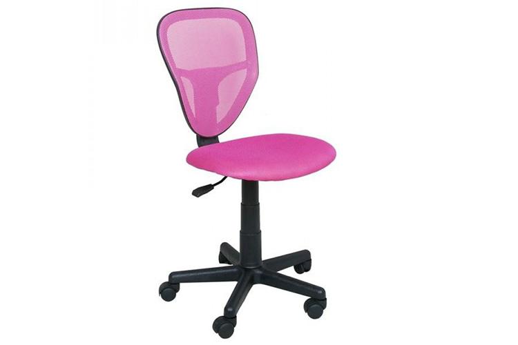 Кресло компьютерное SPIKE Ангстрем