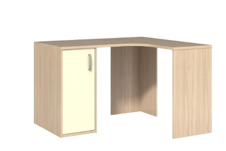 Письменный стол Модус 4_2 АнгстремСтолы и стулья<br><br><br>Артикул: MT2.009.09<br>Высота: 754<br>Ширина: 1200<br>Глубина: 1100