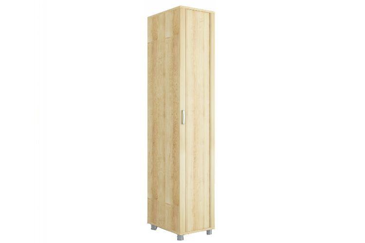 Купить Шкаф Эстетика 210.01 в интернет магазине корпусной и мягкой мебели для дома
