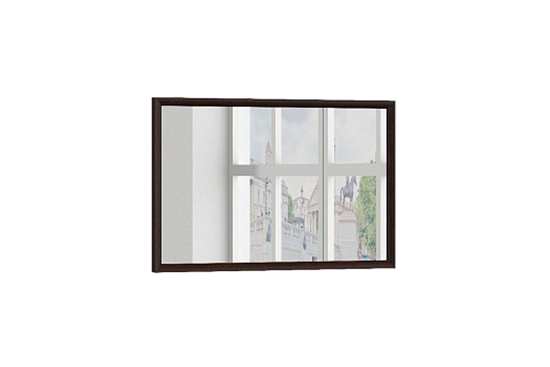 Зеркало Брио 601.01 Ангстрем