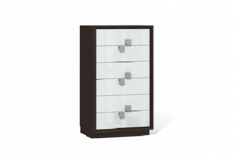 Купить Комод Брио 113.04 в интернет магазине корпусной и мягкой мебели для дома