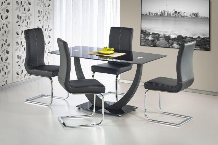 Купить Стол обеденный ANTON в интернет магазине корпусной и мягкой мебели для дома