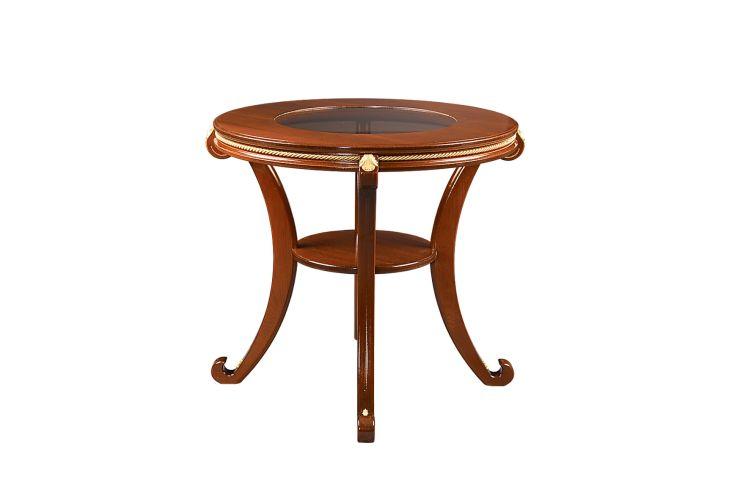 Купить Стол  &quot-Глория С&quot- в интернет магазине корпусной и мягкой мебели для дома