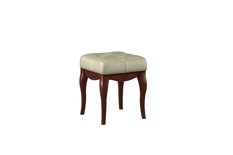 Банкетка Изотта 910.03 АнгстремМягкая мебель<br><br><br>Артикул: DB0.094.00<br>Высота: 446<br>Ширина: 400<br>Глубина: 400
