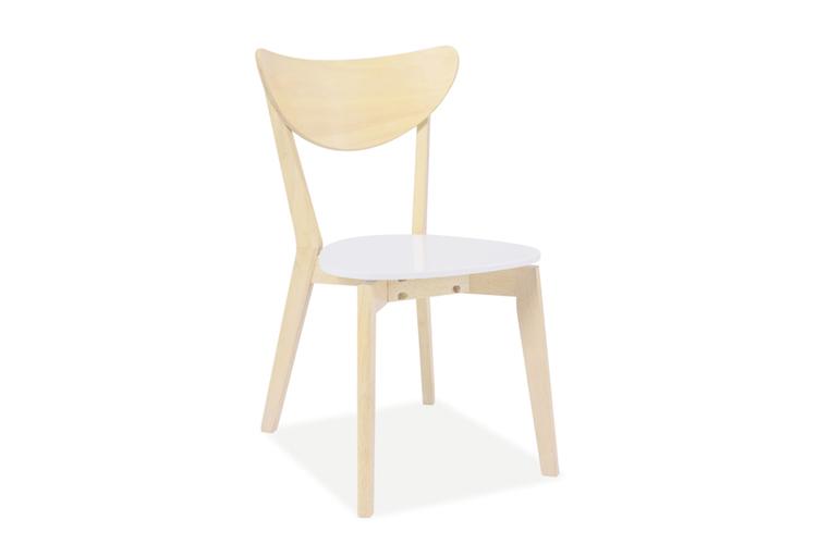 Купить Стул CD-19 в интернет магазине корпусной и мягкой мебели для дома
