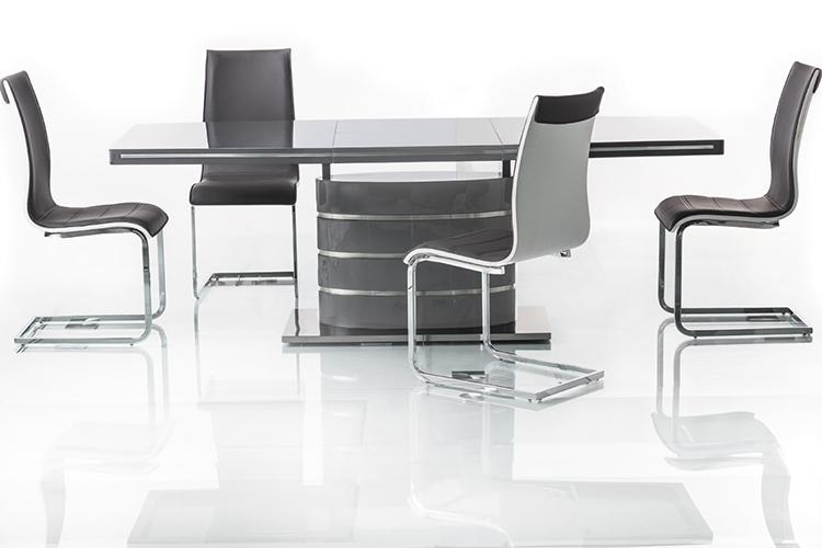 Купить Стол обеденный FANO в интернет магазине корпусной и мягкой мебели для дома