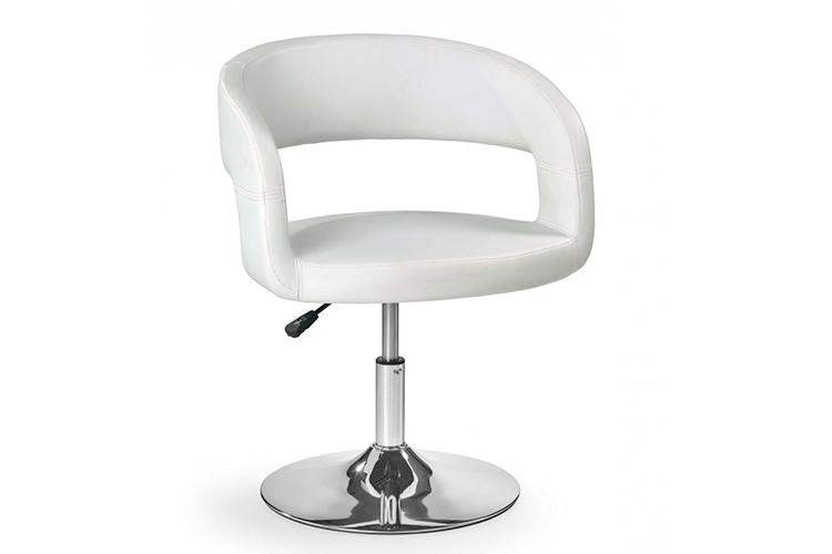 Купить Кресло компьютерное H-41 в интернет магазине корпусной и мягкой мебели для дома