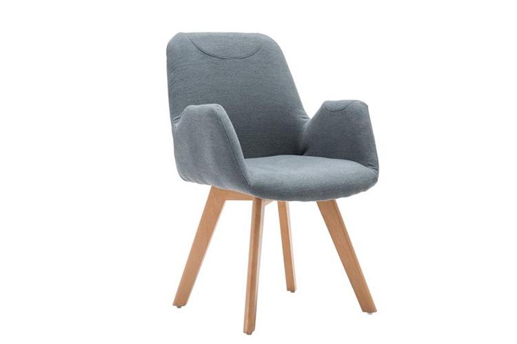 Кресло SAFARI АнгстремМягкая мебель<br><br><br>Артикул: DVE.001.00<br>Высота: 850<br>Ширина: 550<br>Глубина: 610