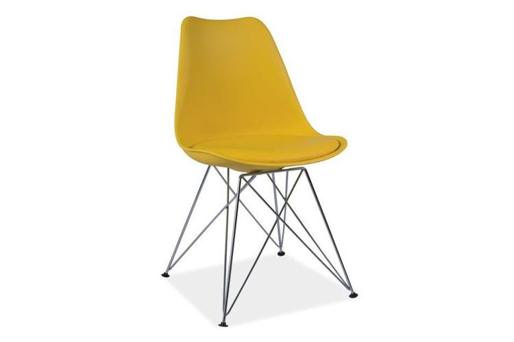 Купить Стул Tim A в интернет магазине корпусной и мягкой мебели для дома