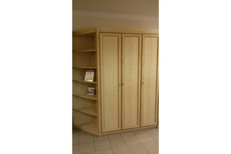 Купить Шкафная группа Элеганте в интернет магазине корпусной и мягкой мебели для дома