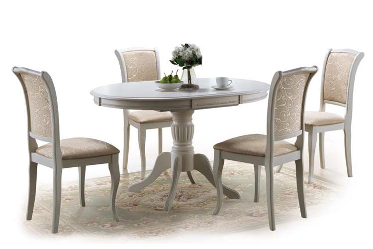 Купить Стул OP-SC2 в интернет магазине корпусной и мягкой мебели для дома