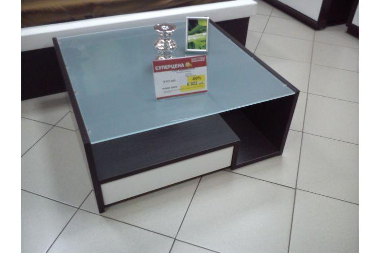 Купить Стол  JT-2 в интернет магазине корпусной и мягкой мебели для дома